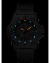 Reloj Luminox Navy Seal 3501.BO 45mm