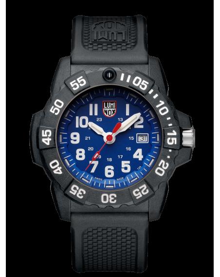 Reloj Luminox Navy Seal XS.3503.L 45mm