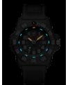 Reloj Luminox Navy Seal 3503 45mm