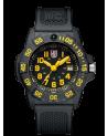 Reloj Luminox Navy Seal 3505 45mm