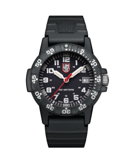 Reloj Luminox Sea Turtle 0301 39mm