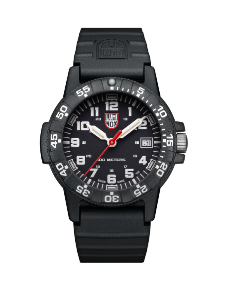 Reloj Luminox Sea Turtle XS.0301.L 39mm