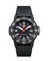 Reloj Luminox Sea Turtle 0301 39mm