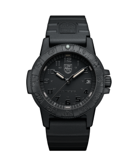Reloj Luminox Sea Turtle XS.0301.BO.L 39mm
