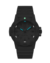 Reloj Luminox Sea Turtle 0307.WO 39mm