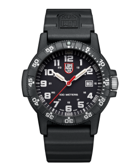 Reloj Luminox Sea Turtle Giant 0321 44mm