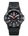 Reloj Luminox Sea Turtle Giant 0321 44mm