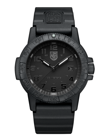 Reloj Luminox Sea Turtle Giant XS.0321.BO.L 44mm