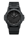 Reloj Luminox Sea Turtle Giant 0321.BO 44mm