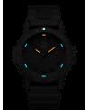 Reloj Luminox Sea Turtle Giant 0321.BO 44mm