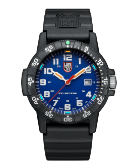 Reloj Luminox Sea Turtle Giant XS.0323.L 44mm