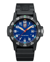 Reloj Luminox Sea Turtle Giant 0323 44mm