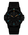Reloj Luminox Sea Turtle Giant 0323 44mm