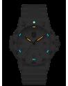 Reloj Luminox Sea Turtle Giant 0327 44mm