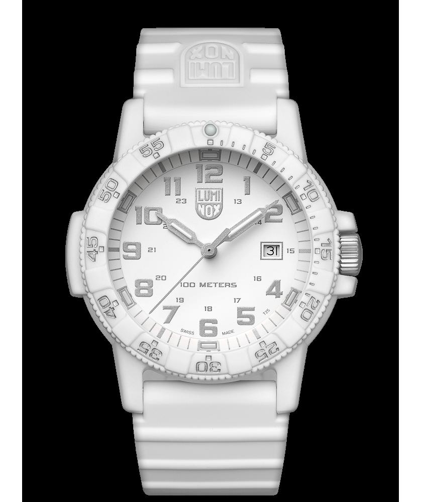 Reloj Luminox Sea Turtle Giant 0327.WO 44mm
