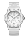 Reloj Luminox Sea Turtle Giant 0327.WO 44mm