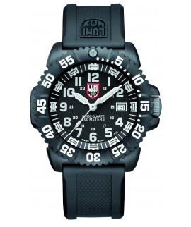 Reloj Luminox Original Navy Seal XS.3051.F 45mm