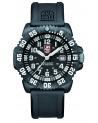 Reloj Luminox Original Navy Seal 3051 45mm