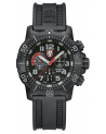 Reloj Luminox Authorized for navy use 4241 45mm