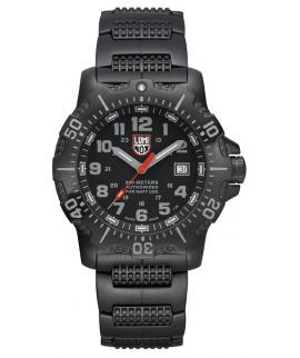 Reloj Luminox Authorized for navy use XS.4222 45mm