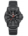 Reloj Luminox Authorized for navy use XS.4222 45mm