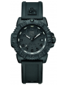Reloj Luminox Navy Seal Colormark 7051.BO 38mm