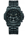 Reloj Luminox Navy Seal Colormark Chronograph 3082.BO 44mm