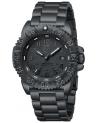 Reloj Luminox Navy Seal Steel Colormark 3152.BO 44mm