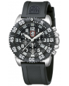 Reloj Luminox Navy Seal Steel Colormark Chronograph 3181 44mm