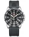 Reloj Luminox Navy Seal Steel Colormark Chronograph 3181 44mm