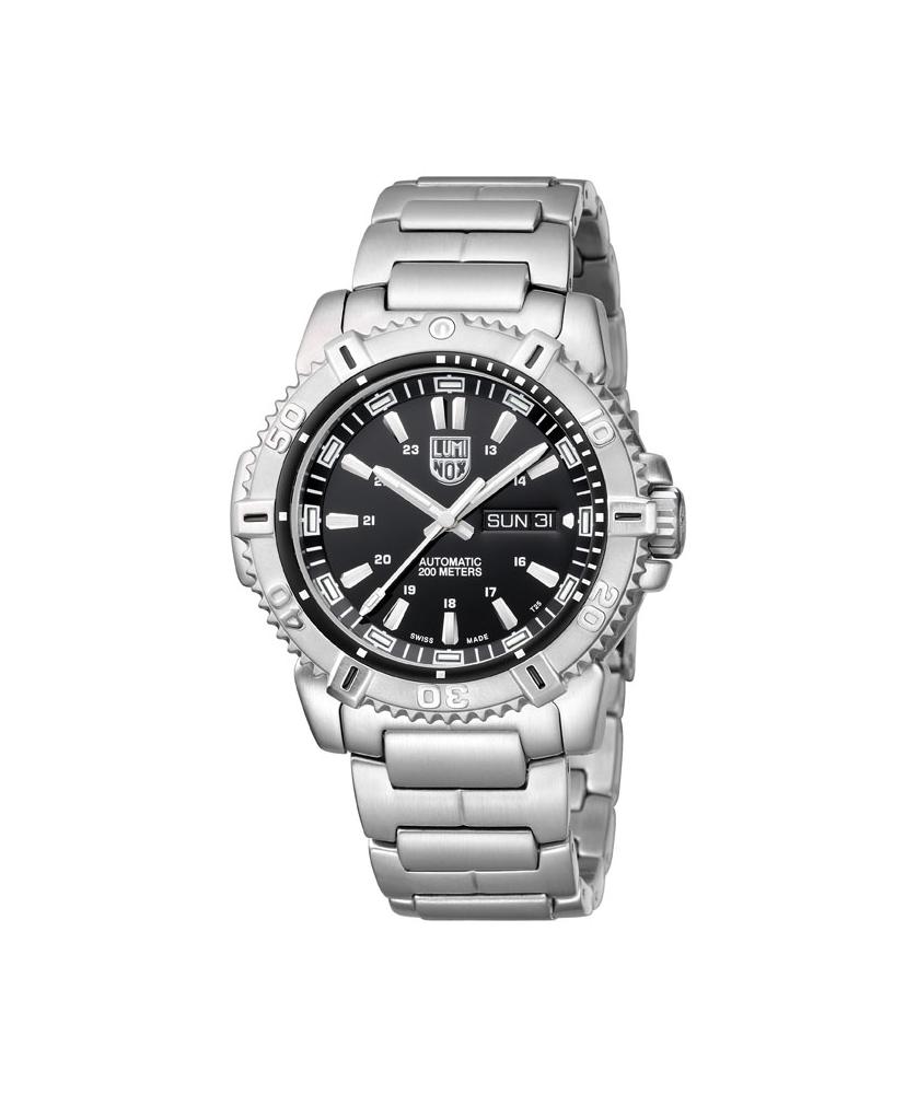 Reloj Luminox Modern Mariner Automatic 6502 45mm