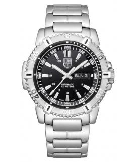 Reloj Luminox Modern Mariner Automatic XS.6502.NV 45mm