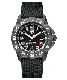Reloj Luminox F-117 Nighthawk XA.6421 44mm