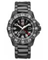 Reloj Luminox F-117 Nighthawk XA.6422 44mm
