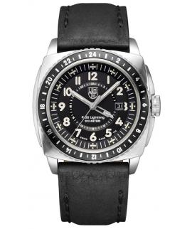 Reloj Luminox P-38 Lightning GMT 9421 44mm