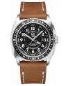 Reloj Luminox P-38 Lightning GMT 9427 44mm