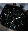 Reloj Luminox SR-71 Blackbird 9098 44mm