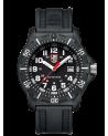 Reloj Luminox Black Ops 8881 45mm