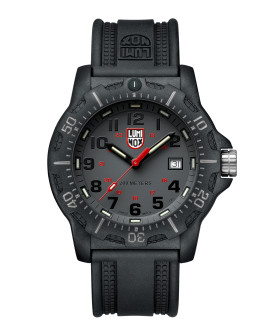 Reloj Luminox Black Ops XL.8882 45mm