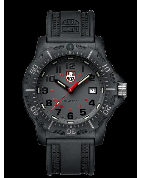 Reloj Luminox Black Ops 8882 45mm