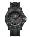 Reloj Luminox Black Ops 8882 45mm
