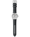 Reloj Luminox Dress Field 1839 42mm