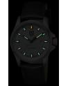 Reloj Luminox Dress Field 1839 42mm