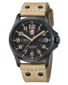 Reloj Luminox Atacama Field Day Date 1925 45mm