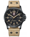 Reloj Luminox Atacama Field Day Date XL.1925 45mm