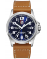 Reloj Luminox Atacama Field Day Date XL.1924 45mm