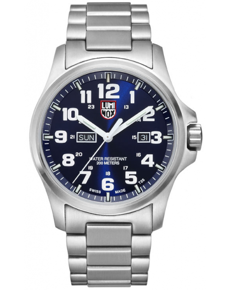Reloj Luminox Atacama Field Day Date XL.1924.M 45mm