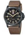 Reloj Luminox Atacama Field Day Date 1929 45mm