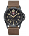 Reloj Luminox Atacama Field Day Date XL.1929 45mm