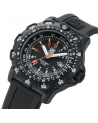 Reloj Luminox Recon Point Man 8821.KM 45mm